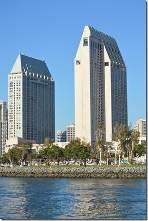Grand Hyatt San Diego-2