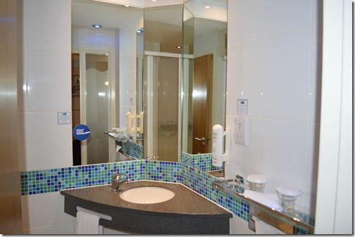 HIX-DUB-Bathroom