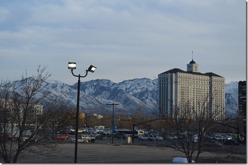 SLC Courtyard view-2