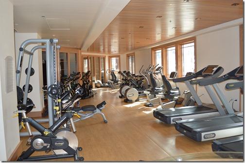 WA fitness-1