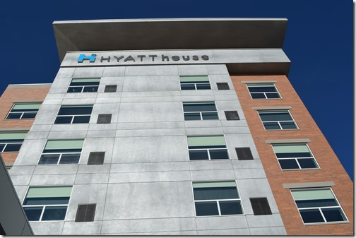 Hyatt House ext-2