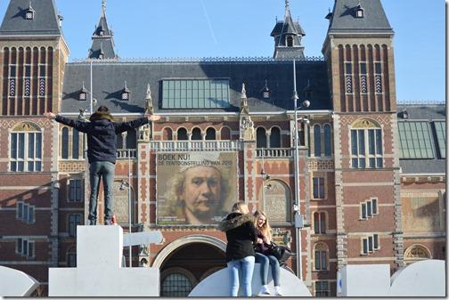 Rijksmuseum IAM