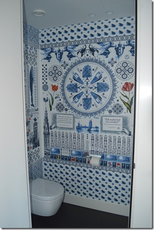 Andaz toilet-2