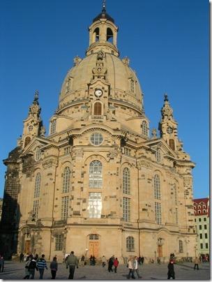 frauenkirche-dresden1