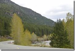 BC Highway 4