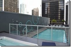 Hyatt pool2