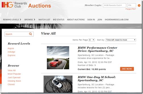 IHG Auctions-1