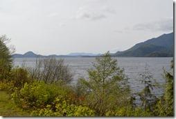 Kennedy Lake-3