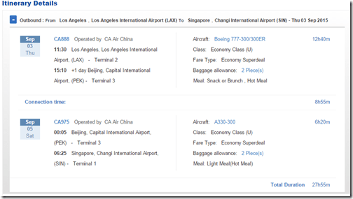 LAX-SIN $720 Air China-1 Sep15