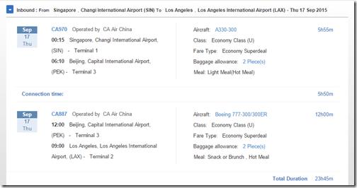LAX-SIN Air China Sep15 $720-2
