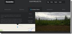 TimberWest real estate