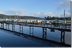 BW Sooke harbor view-2