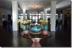 BW Sooke lobby-1