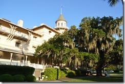 Jekyll Island Club Hotel-3