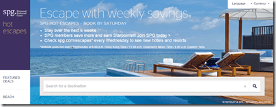 SPG Hot Escapes-6-17-15