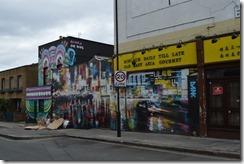 Camden mural-1