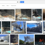 Google-Images-Las-Vegas-Cosmo-fire.png
