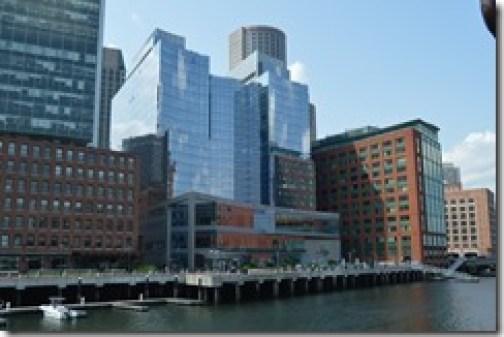 IC Boston