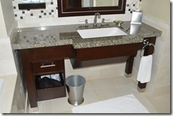 IC room sink-2