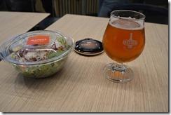 Iceland beer sm