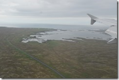 Over Iceland-2