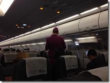 WOW aircraft