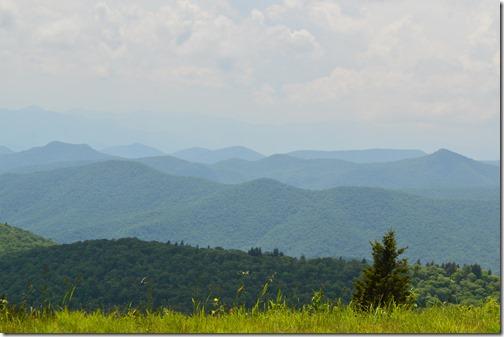 BRP-western vista