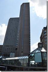 Marriott Copley exterior-1