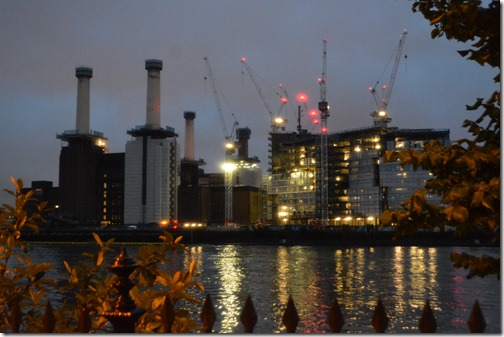 Battersea Power-2