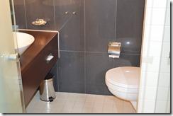 Clarion BGO bathroom (2)