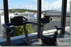 HI Brno fitness-2