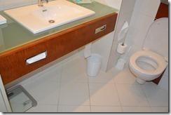 HI Brno-sink