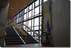 Harstad Kulturehuset