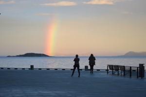 Harstad-Rainray.jpg