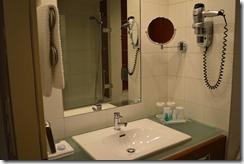 Hi Brno Bath