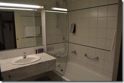 Hotel Arcticus 518 bath-2