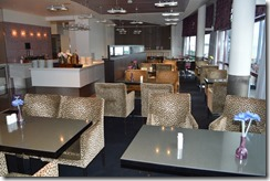 Hotel Arcticus dining room-2