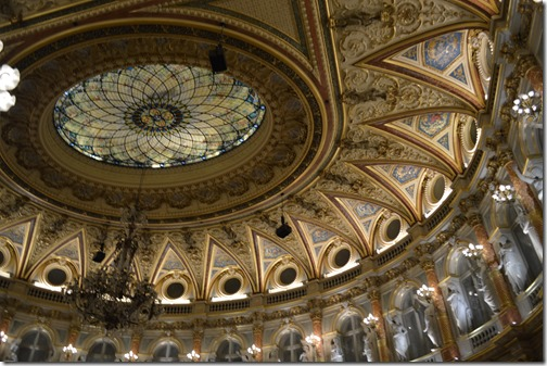 Le Grand ballroom-2