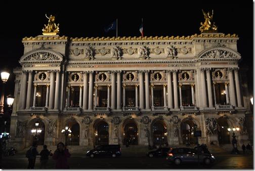Paris Opera-1