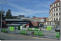 Praha Florence-2