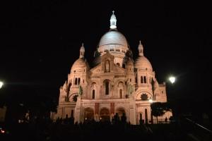 Sacre-Coeur-2.jpg