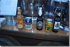 WDW-beer2