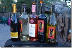 WDW-wine