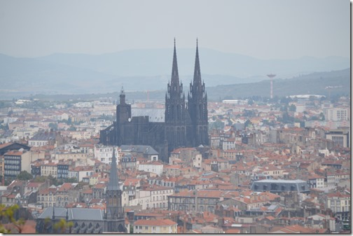 Clermont-Ferrand-1