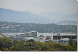 IC Geneva view-2-sm