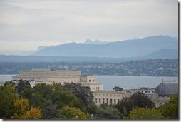 IC Geneva view