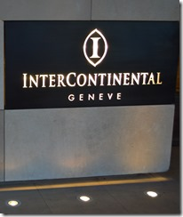 IC Geneve sign-1