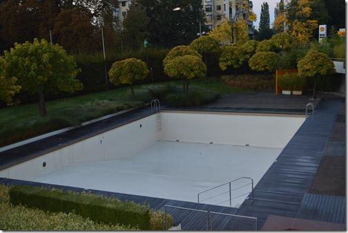 IC Pool