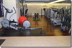 IC fitness-3