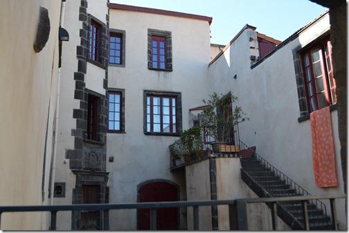 Montferrand-13